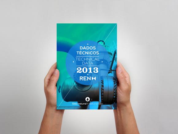 Des1gnon_folder_brochure_14