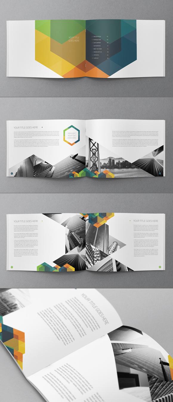 Des1gnon_folder_brochure_16