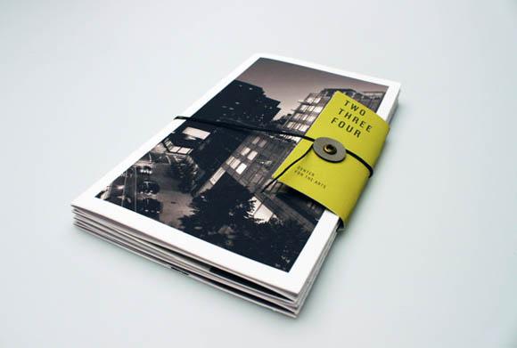 Des1gnon_folder_brochure_17
