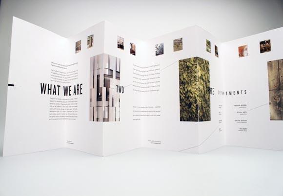 Des1gnon_folder_brochure_18