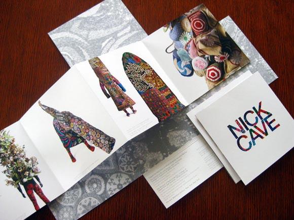 Des1gnon_folder_brochure_19