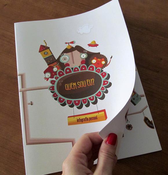 Des1gnon_folder_brochure_20