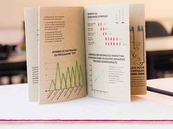 Des1gnon_folder_brochure_23