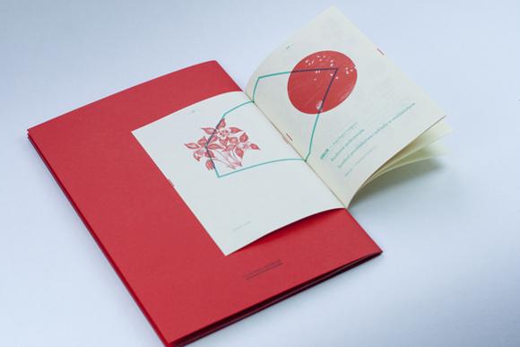 Des1gnon_folder_brochure_26
