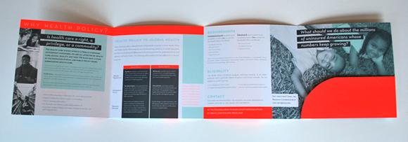 Des1gnon_folder_brochure_28