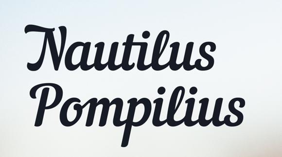 Des1gnon_fonte_nautilus