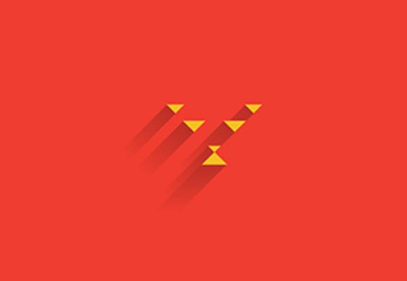 Logo_geometrico_03