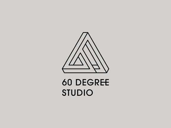Logo_geometrico_04