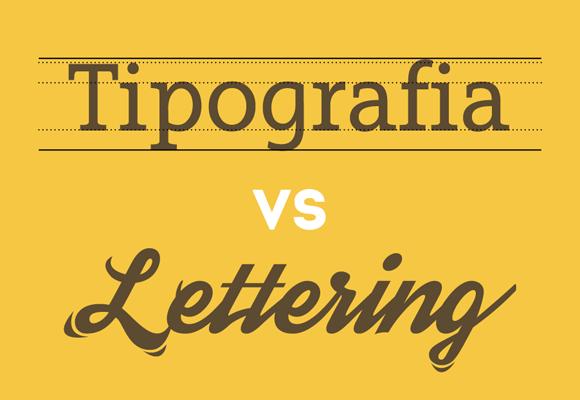 Post_Tipografia_Lettering01