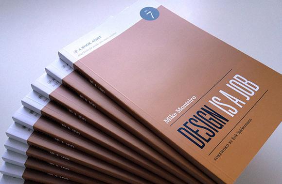 01-Ebooks_design_Design is a job