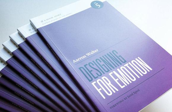 02-Ebooks_design_Design for emotion