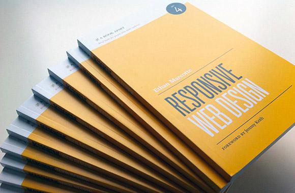 03-Ebooks_design_Responsive design