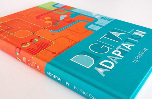 04-Ebooks_design_digital-adaptation