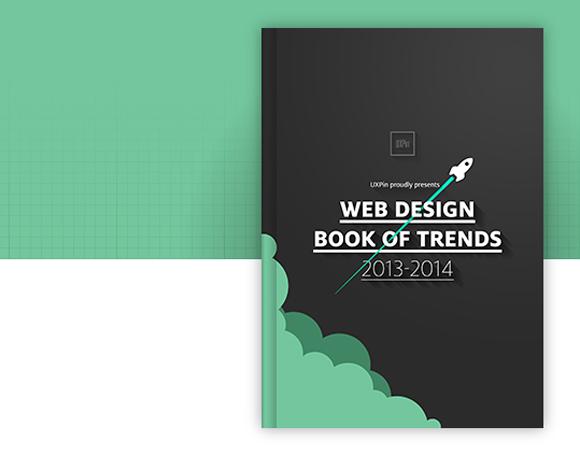 05-Ebooks_Book of trends