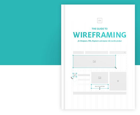 06-Ebooks_wireframing