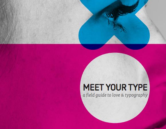 08-Ebooks_Meet your type