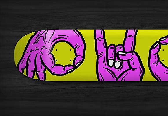 Des1gnon_skate_shape_thumb