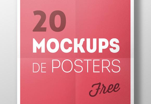 Des1gnon_Mockup_poster_thumb2