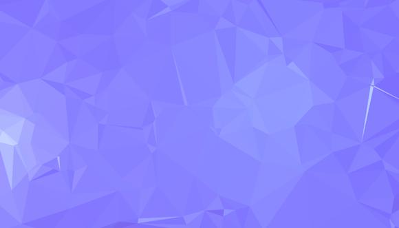 Des1gnon_backgroung_poligonal_triangulos_02