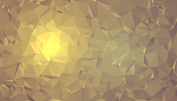 Des1gnon_backgroung_poligonal_triangulos_03