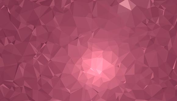 Des1gnon_backgroung_poligonal_triangulos_04