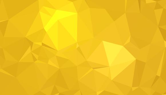 Des1gnon_backgroung_poligonal_triangulos_05
