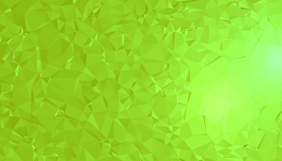 Des1gnon_backgroung_poligonal_triangulos_06
