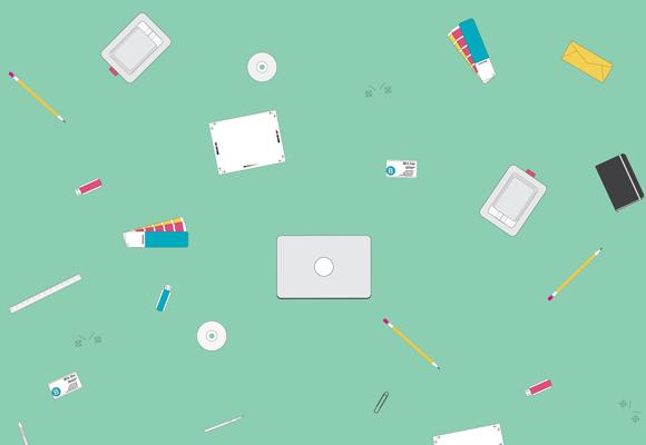 Des1gnon_Designer-Wallpaper