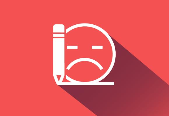 Des1gnon_design_clientes_designers_historias_experiencias