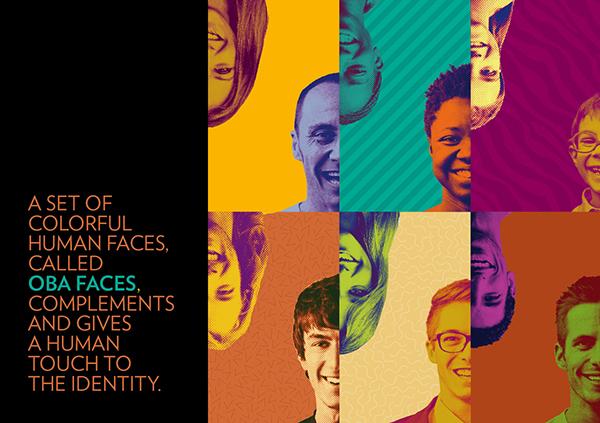 Des1gnon_identidade visual_bienal_11