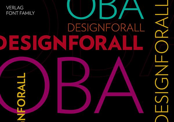 Des1gnon_identidade visual_bienal_12