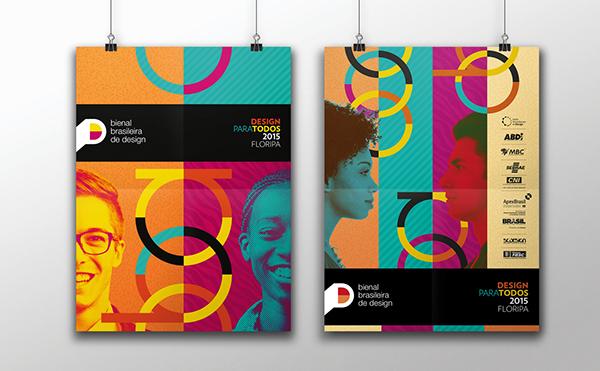 Des1gnon_identidade visual_bienal_16
