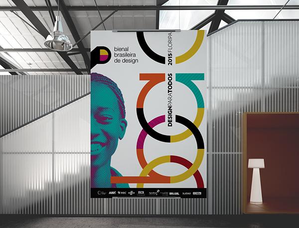 Des1gnon_identidade visual_bienal_17