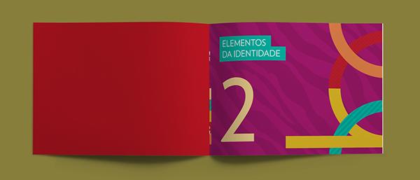 Des1gnon_identidade visual_bienal_25
