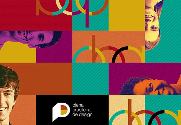 Des1gnon_identidade visual_bienal_THUMB