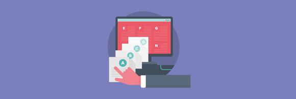 Web design: 10 Habilidades para se destacar no mercado