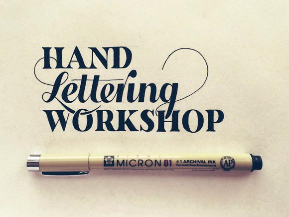 Des1gnon_hand-lettering-workshop