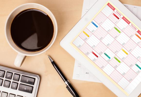 4 importantes Dicas para ser mais profissional