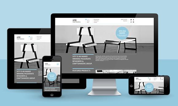 Des1gnon_tendencias web design 2015_03