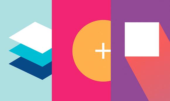 Des1gnon_tendencias web design 2015_04