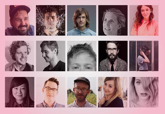 Des1gnon_o 5 perguntas para 100 Designers