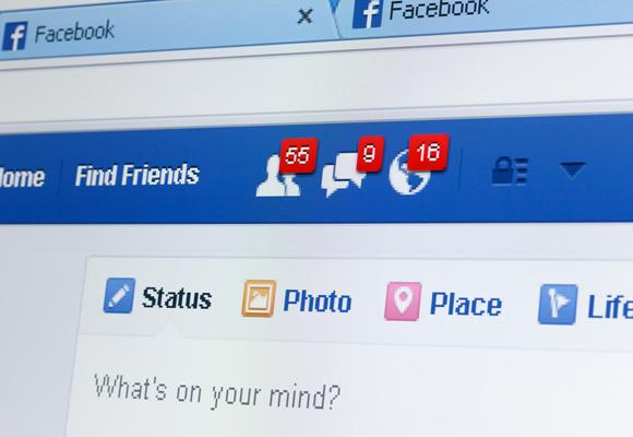 Des1gn ON | A importância do Design na criação de Campanhas no Facebook
