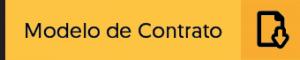 Des1gn ON | Modelo de Contrato Designer Freelancer