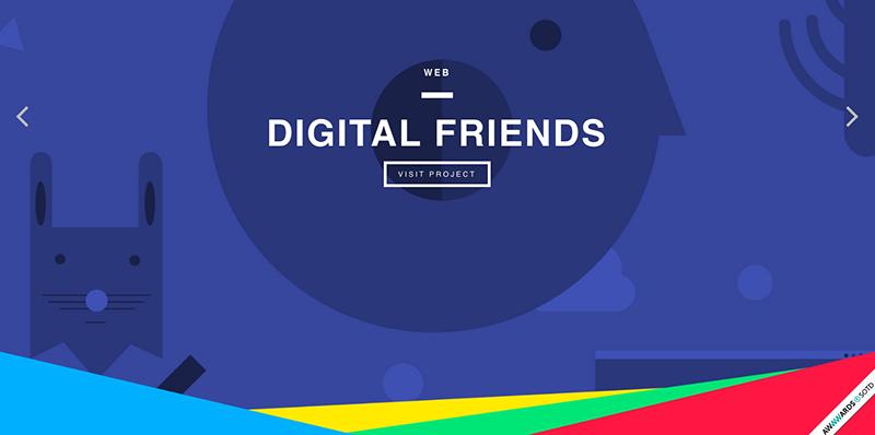 Des1gnon | Como fazer portfolio freelancer - Gonzalo Perez