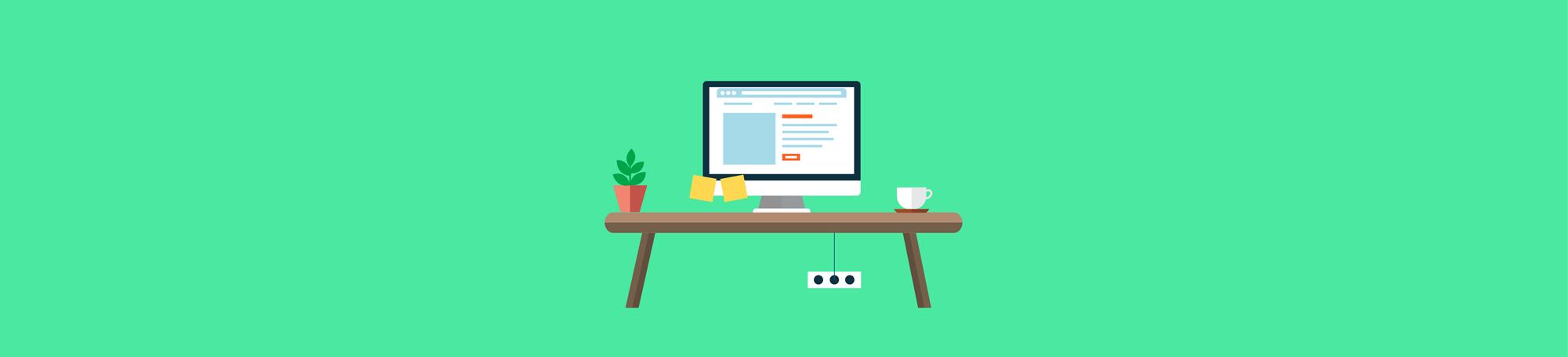 Des1gn ON | Portfolio para freelancer 9 Dicas de como fazer bem feito
