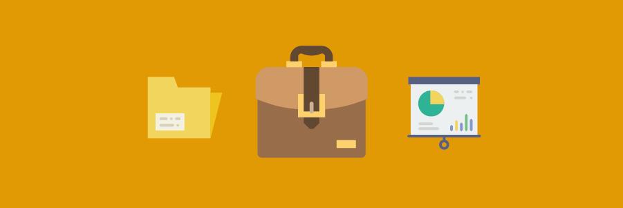 Des1gn ON - Qualidade-trabalhar-como-freelancer_negocios