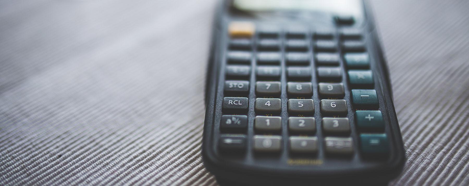 Des1gn ON - Como calcular sua hora de trabalho - fazer orçamento
