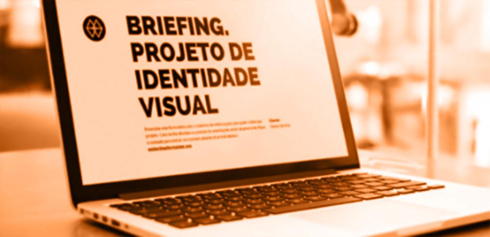 Des1gn ON | Como fazer um briefing interativo