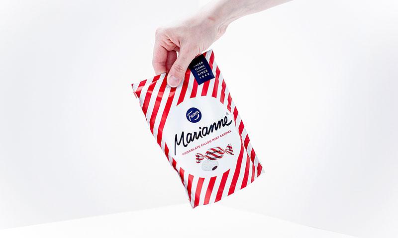 Des1gn ON | Design de Embalagem - Marianne 02