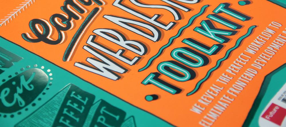 Des1gn ON | O que é e como fazer letterpress
